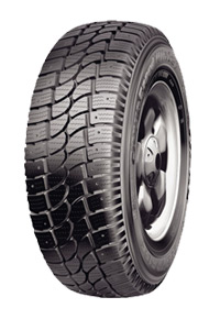 Anvelope Iarna TIGAR CARGO SPEED WINTER 205/75 R16 110 R