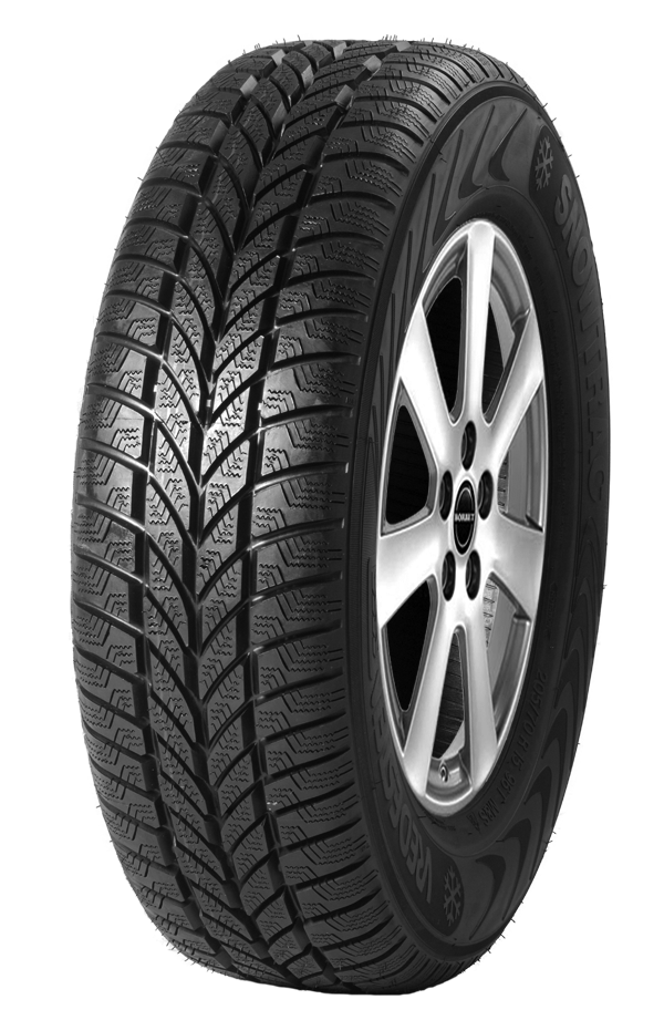 Anvelope Iarna VREDESTEIN SNOWTRAC 195/65 R14 89 T