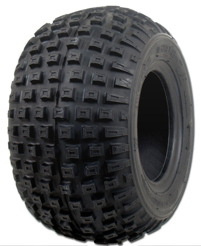 Anvelope MAXXIS C829 16/8 R7 9 J