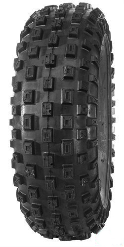 Anvelope MAXXIS C832 24/8 R11 0