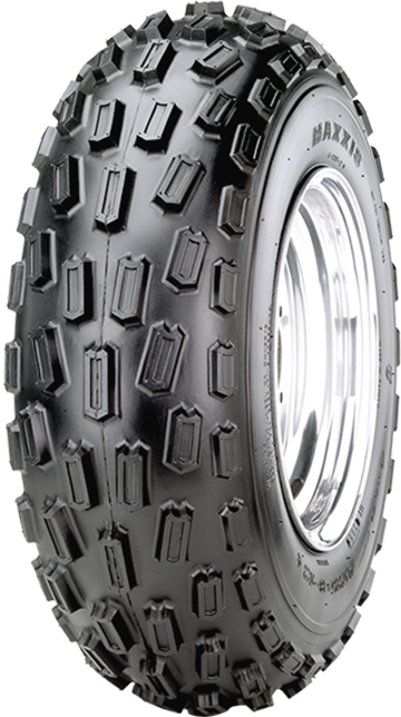 Anvelope MAXXIS C9207 20/7 R8 16 J