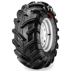 Anvelope MAXXIS M962 MUD BUG 25/10 R12 0