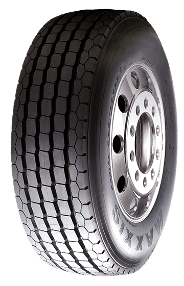 Anvelope MAXXIS MA-299 385/65 R22.5 160 L