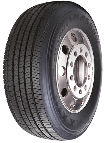 Anvelope MAXXIS MA-560 385/65 R22.5 160 L