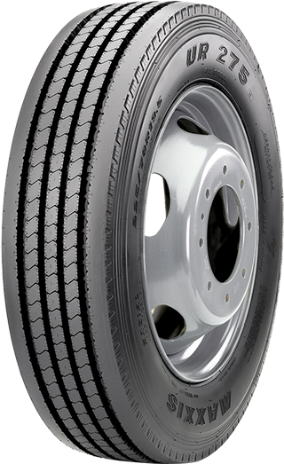 Anvelope MAXXIS UR-275 235/75 R17.5 132 M