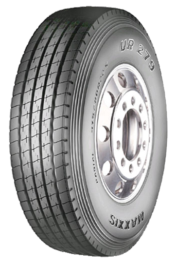 Anvelope MAXXIS UR279 315/80 R22.5 154 L