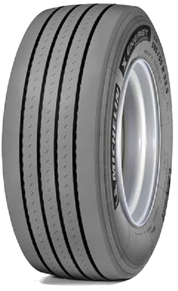 Anvelope MICHELIN X ENERGY XT 385/65 R22.5 160 J