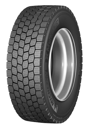 Anvelope MICHELIN X MULTIWAY 3D XDE 315/80 R22.5 156 L