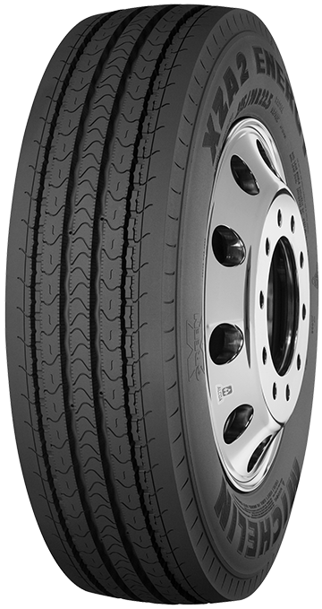 Anvelope MICHELIN XZA2 ENERGY 315/70 R22.5 154 L
