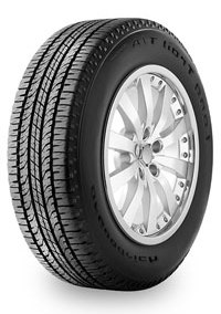 Anvelope Vara BF GOODRICH LONG TRAIL T/A TOUR 235/70 R17 108 T