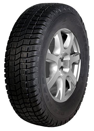 Anvelope Vara B&P PNEUS JUNGLE 225/75 R15 102 S