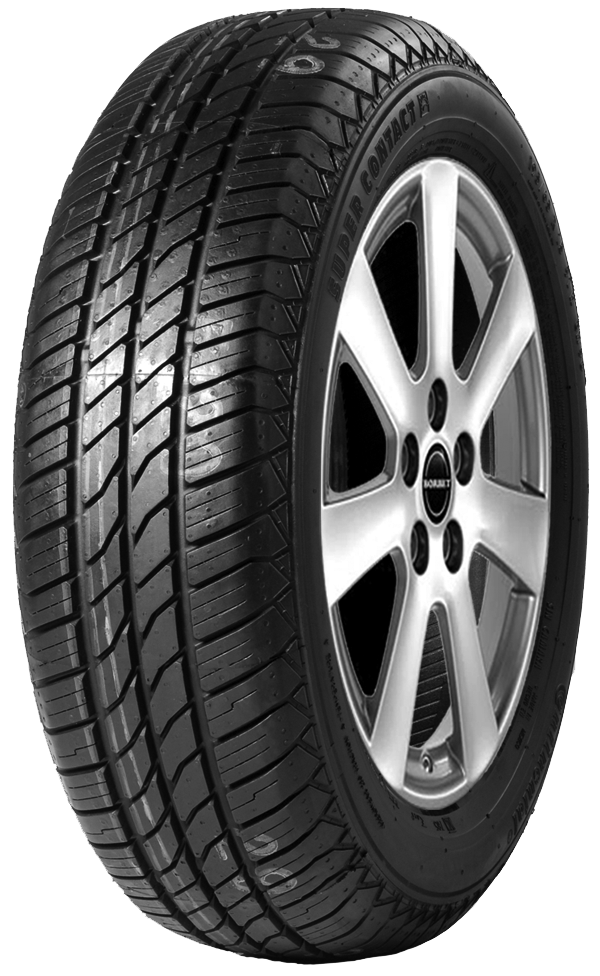 Anvelope Vara CONTINENTAL CH90 195/65 R15 91 H
