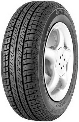Anvelope Vara CONTINENTAL ECO CONTACT EP 145/65 R15 72 T