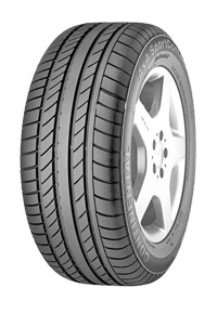 Anvelope Vara CONTINENTAL SPORT CONTACT 4X4 XL 315/35 R20 0