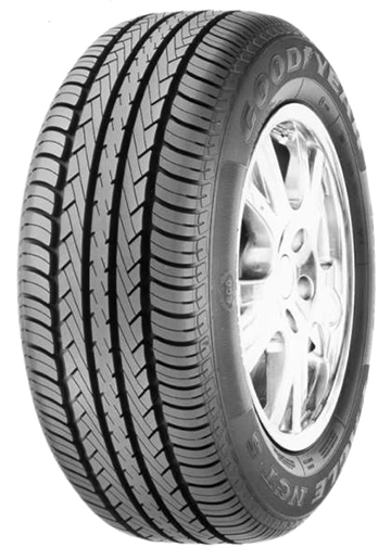 Anvelope Vara GOODYEAR EAG NCT5 2P 235/60 R16 100 W