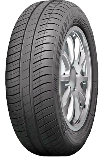 Anvelope Vara GOODYEAR EFFICIENTGRIP COMPACT OT 185/65 R15 88 T