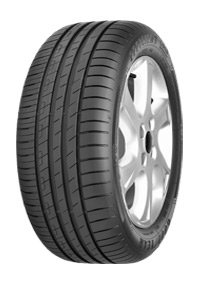 Anvelope Vara GOODYEAR EFFICIENTGRIP PERFORMANCE XL 205/55 R17 95 V