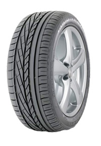Anvelope Vara GOODYEAR EXCELLENCE AO 235/60 R18 103 W