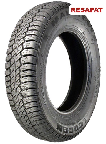 Anvelope Vara MALATESTA GREEN TOURER 215/55 R16 93 W