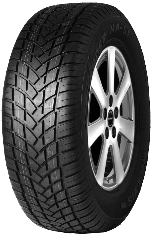Anvelope Vara MAXXIS MA-S1 265/70 R15 112 S