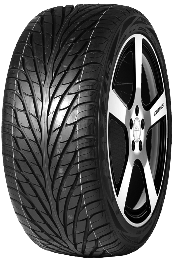 Anvelope Vara MAXXIS MA-S2 275/40 R20 106 W