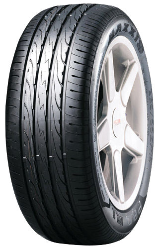 Anvelope Vara MAXXIS PRO-R1 245/40 R18 97 W