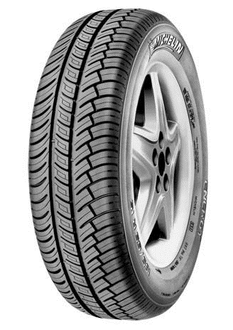 Anvelope Vara MICHELIN ENERGY E3A 195/65 R15 91 T