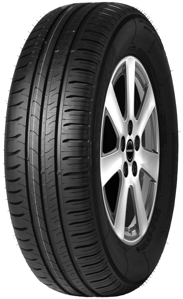 Anvelope Vara MICHELIN ENERGY SAVER 195/55 R15 85 V