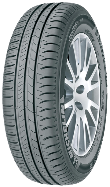 Anvelope Vara MICHELIN ENERGY SAVER+ GRNX 195/65 R15 91 H