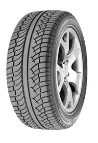 Anvelope Vara MICHELIN LATITUDE DIAMARIS 285/45 R19 107 V