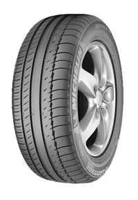 Anvelope Vara MICHELIN LATITUDE SPORT XL 255/55 R20 110 Y