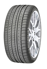 Anvelope Vara MICHELIN LATITUDE TOUR HP AO 235/55 R19 101 H