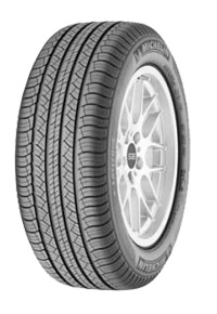 Anvelope Vara MICHELIN LATITUDE TOUR HP N1 GRNX XL 255/55 R18 109 V