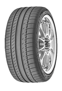 Anvelope Vara MICHELIN PILOT SPORT PS2 N3 205/50 R17 89 Y