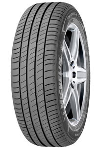 Anvelope Vara MICHELIN PRIMACY 3 GRNX XL 205/45 R17 88 V