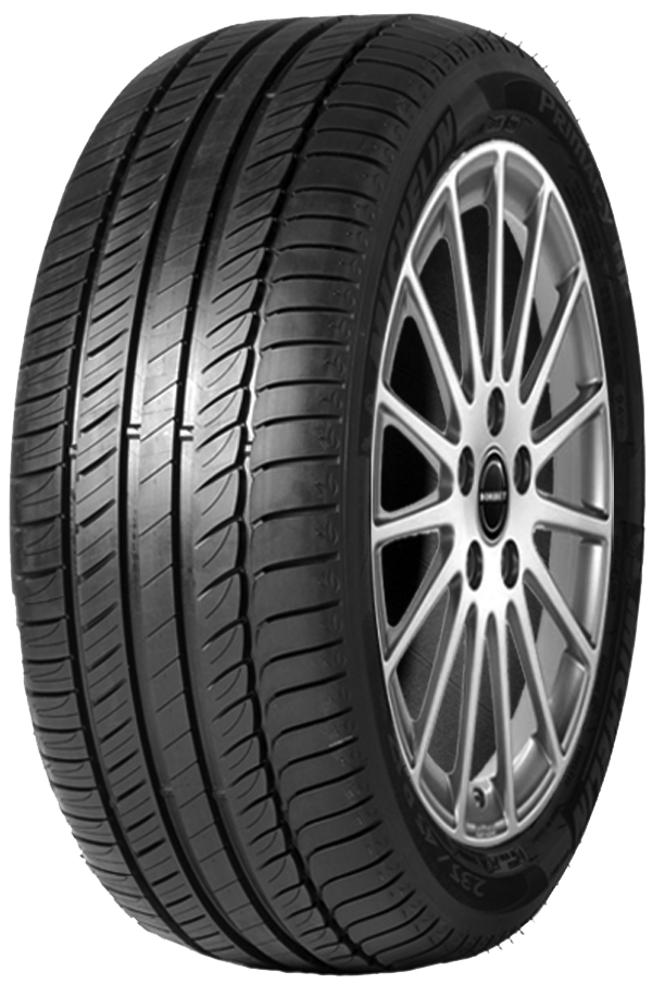 Anvelope Vara MICHELIN PRIMACY HP 205/50 R16 87 W