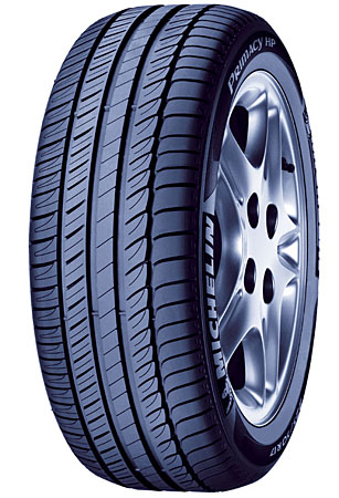 Anvelope Vara MICHELIN PRIMACY HP GRNX DT1 215/55 R16 93 H