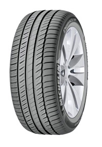 Anvelope Vara MICHELIN PRIMACY HP MO GRNX 245/40 R17 91 Y