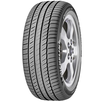 Anvelope Vara MICHELIN PRIMACY HP S1 GRNX 225/50 R17 98 V