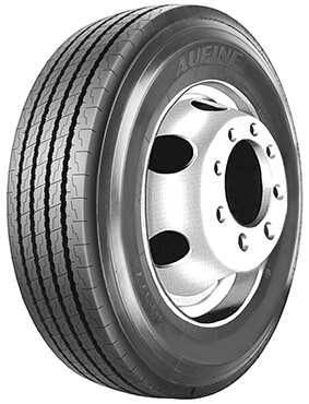 Anvelope All Season AUFINE AF177 235/75 R17.5 143 J