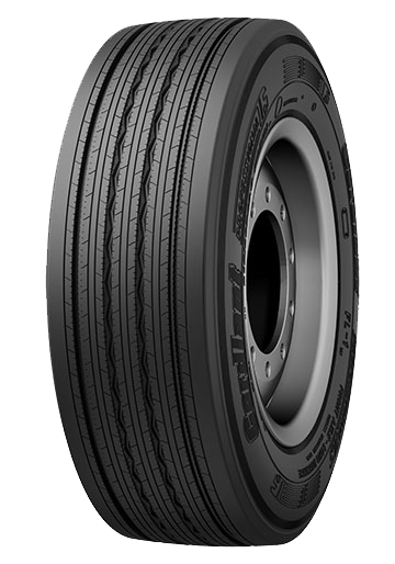 Anvelope All Season CORDIANT FL-1 315/60 R22.5 152