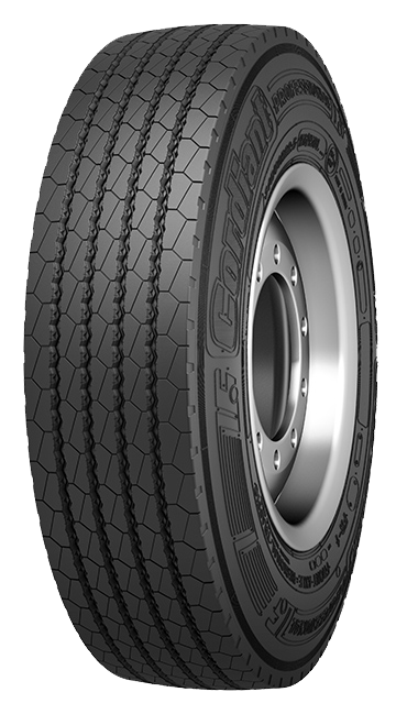 Anvelope All Season CORDIANT FR-1 235/75 R17.5 132