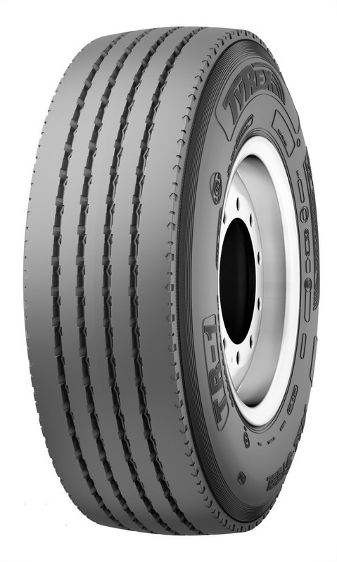 Anvelope All Season CORDIANT TR-1 385/65 R22.5 160