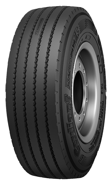 Anvelope All Season CORDIANT TR-2 245/70 R17.5 143