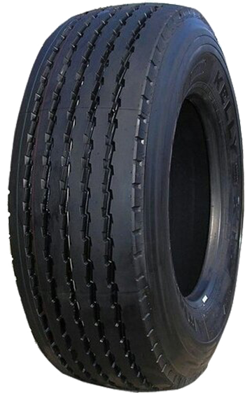 Anvelope All Season KELLY KTR 385/65 R22.5 160