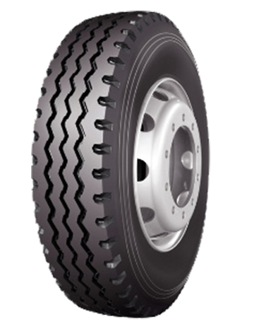Anvelope All Season LONGMARCH LM210 295/80 R22.5 152