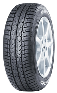 Anvelope All Season MATADOR ADHESSA EVO MP61 165/70 R13 79 T