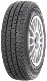 Anvelope All Season MATADOR VARIANT ALL WEATHER MPS125 205/70 R15 106 R