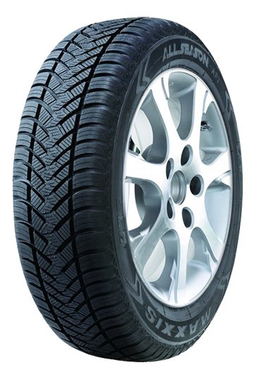 Anvelope All Season MAXXIS AP2 205/55 R16 91
