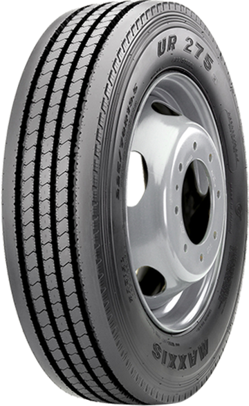 Anvelope All Season MAXXIS UR-275 9.5 R17.5 143 K